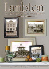 Homepage lambton book cover re print
