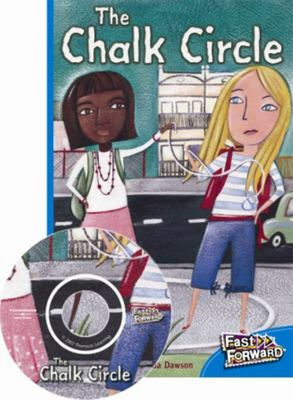 Fast Forward Level 11 Fiction: The Chalk Circle