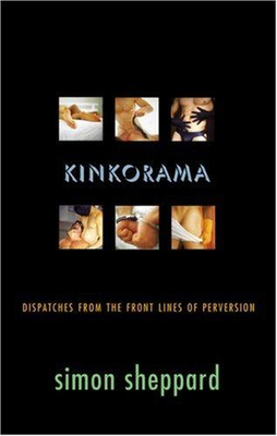 Kinkorama: Dispatches From the Front Line