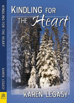 Kindling for the Heart