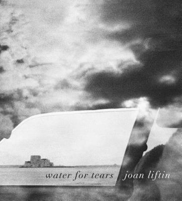 Water for Tears