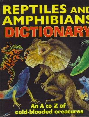 Large_reptiles_and_amphibians