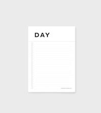 Homepage_father_rabbit_stationery_a5_day_planner_grande_2
