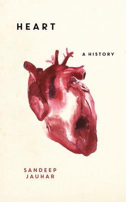 Heart: A Vital History