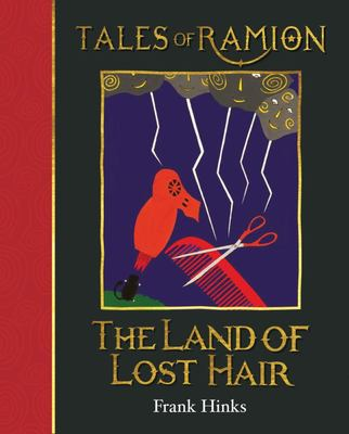 The Land of Lost Hair (Tales of Ramion)