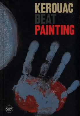 Kerouac - Beat Painting