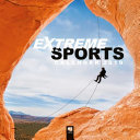 2019 Extreme Sports Wall Calendar