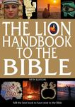 The New Lion Handbook to the Bible
