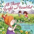 All Things Bright and Beautiful (HB)