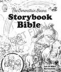 The Berenstain Bears Storybook Bible