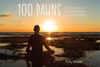 Homepage_100dawns_cover