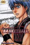 Kuroko's Basketball (2-In-1 Edition), Vol. 13 - Includes Vols. 25 And 26