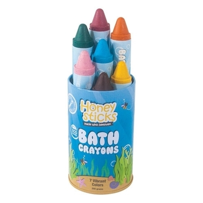 Large_0018407_honey-sticks-bath-crayons_600