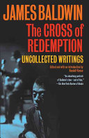 The Cross of Redemption - Uncollected Writings