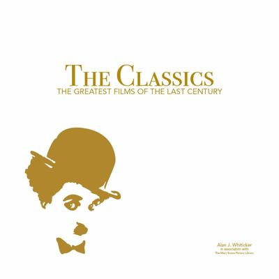 The Classics: From the Silent Era to the Modern Day