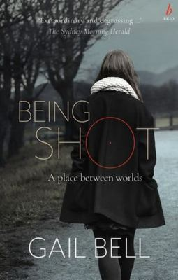 Being Shot A Place Between Worlds