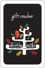Homepage_large_gift_voucher_image