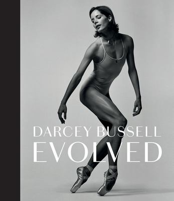 Darcey Bussell: Evolved [special Edition]