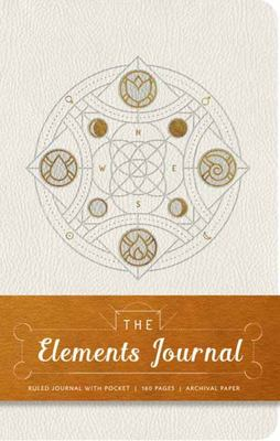 The Elements Journal