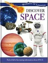 Homepage_discover_space