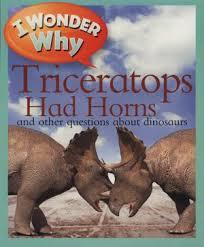 Large_triceratops_had_horns