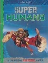 Homepage_super_humans