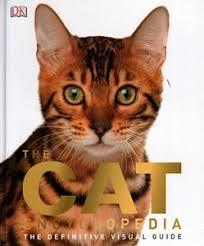 Cat Encyclopedia