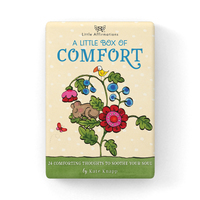 Homepage_little_box_of_comfort_-_affirmations_dco
