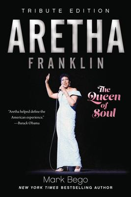 Aretha Franklin - The Queen of Soul Tribute Edition