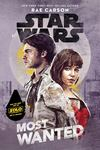 Star Wars Solo: Most Wanted