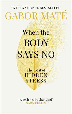 When the Body Says No - the Cost of Hidden Stress