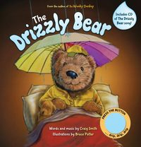 Homepage_drizzly-bear-600x623