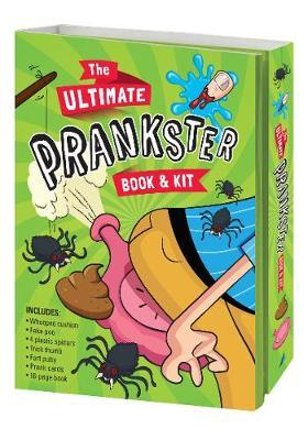 Large_prankster_book_and_kit