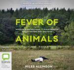 Homepage_fever_of_animals