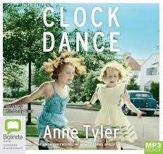 Clock Dance - A Novel