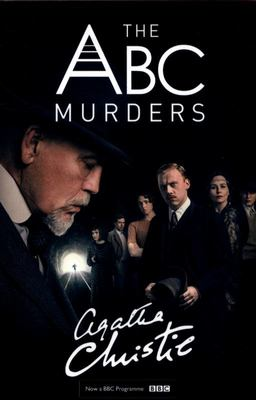 The ABC Murders [TV Tie-In Edition]