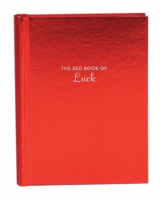 The Red Book of Luck