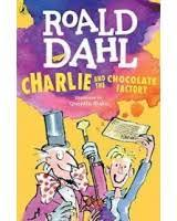 Homepage_charlie_and_the_chocolate_factory