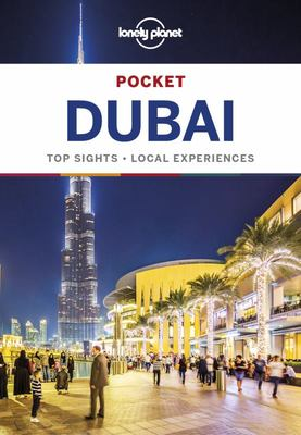 Pocket Dubai 5