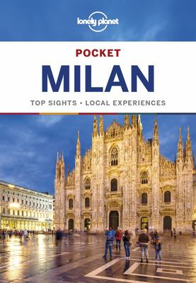 Pocket Milan 4