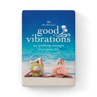 Homepage_goodvibrations