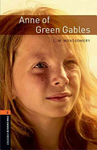 Anne of Green Gables, Level 2