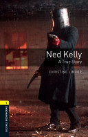 Ned Kelly: A True Story