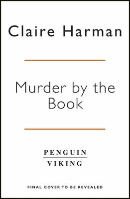 Murder by the Book - A Sensational Chapter in Victorian Crime
