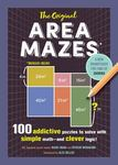 Original Area Mazes (PB)
