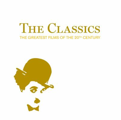 The Classics - The Greatest Films of the 20th Century