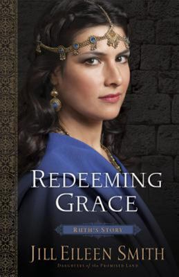 Redeeming Grace - Ruth's Story
