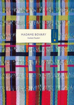 Madame Bovary (Vintage classics Europeans Series)