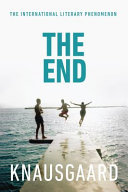 The End - My Struggle Book 6