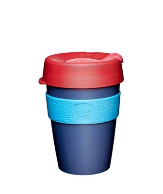 KeepCup Original Medium